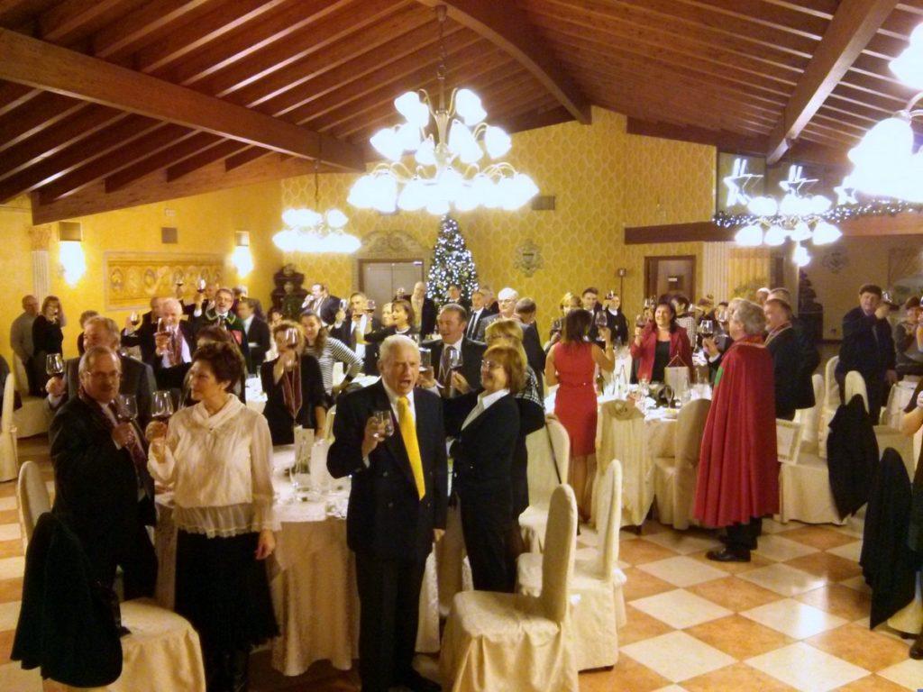 Parlano di noi: Brescia Today | Palio del Groppello 2019